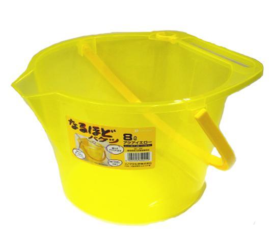 一个水桶的容积是30l